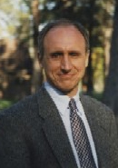 Photo of Dr. Gerald Sittser